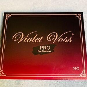Violet Voss